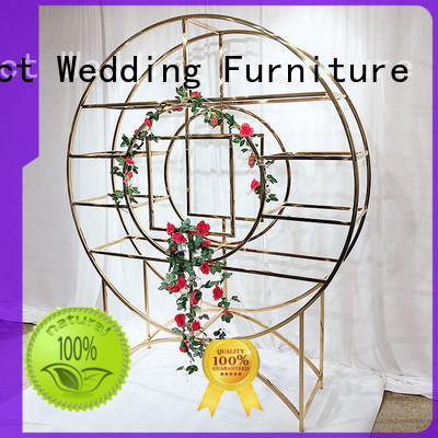shelves decorative shelves beautiful for wedding ceremony Perfect Wedding Furniture