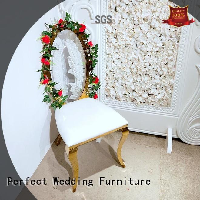 Perfect Wedding Furniture wedding cheap wedding chairs wholesale for wedding ceremony