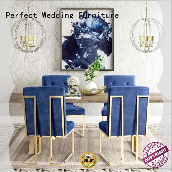 Perfect Wedding Furniture high quality his and hers throne chairs for wedding ceremony