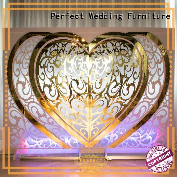 Perfect Wedding Furniture inside decorative room dividers series for hotel