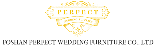 Logo | Perfect Wedding Furniture - perfectweddingtable.com