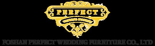 Logo | Perfect Wedding Furniture - perfectweddingtable.com
