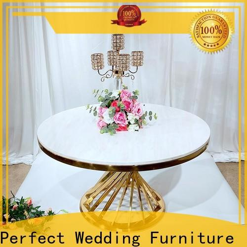 Perfect Wedding Furniture half silver wedding centerpieces for tables manufacturers for wedding ceremony