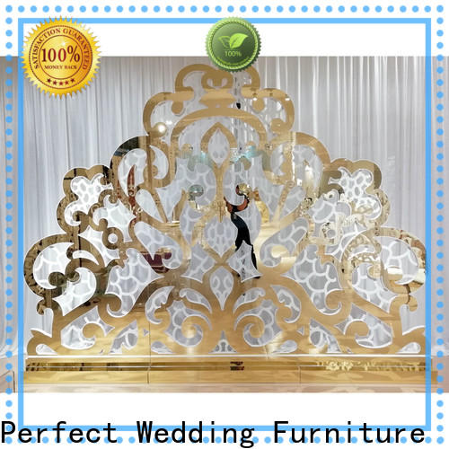 Perfect Wedding Furniture Top wedding screen partition for business for home