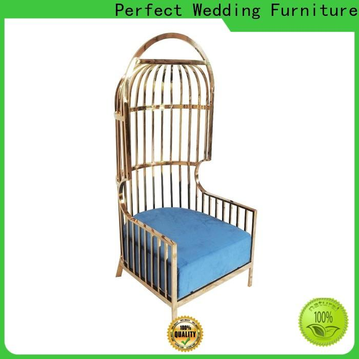 Perfect Wedding Furniture nice royal throne chair company for wedding ceremony