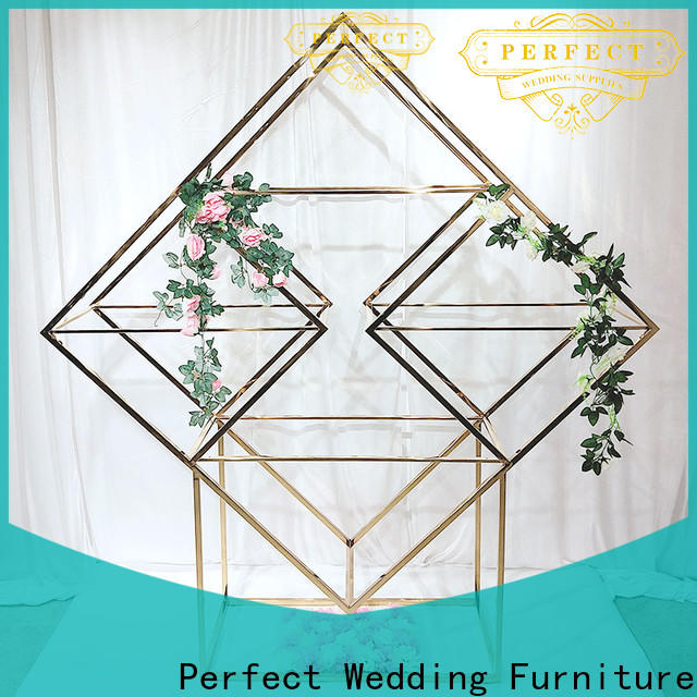 Perfect Wedding Furniture shelves display shelves for business for hotel