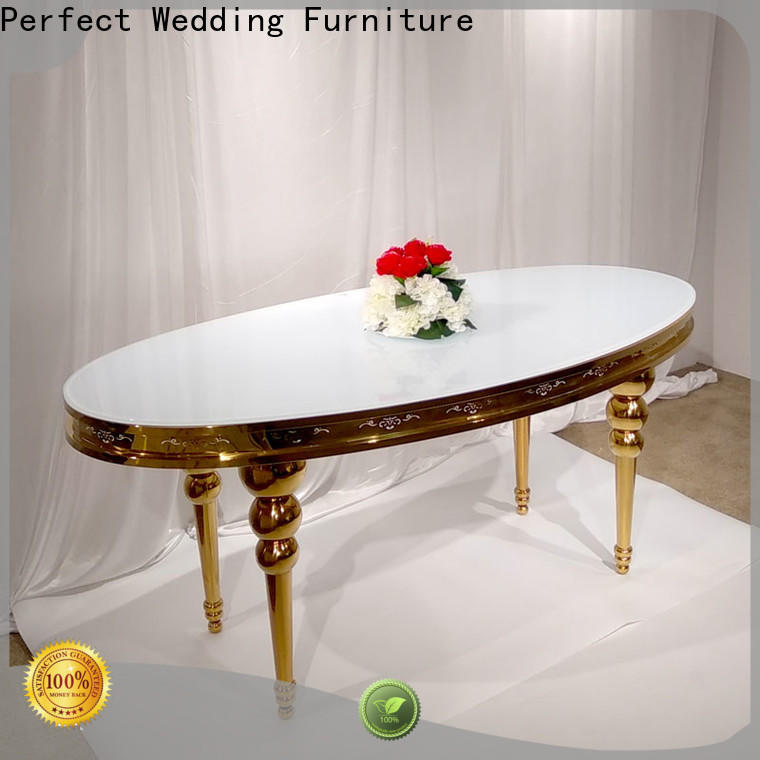 Best inexpensive table decorations for wedding receptions marble manufacturers for dining room