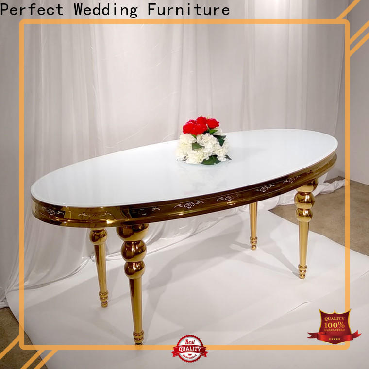 Perfect Wedding Furniture big decorating round tables for wedding reception company for hotel