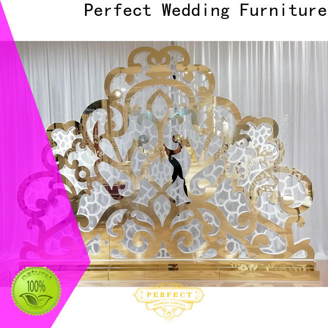 Latest wedding screen partition inside Supply for wedding ceremony