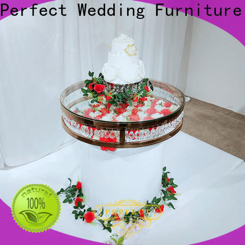 Perfect Wedding Furniture Latest wedding reception floral table decorations for business for dining room