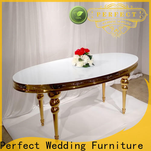 Perfect Wedding Furniture big wedding flowers table centres manufacturers for dining room