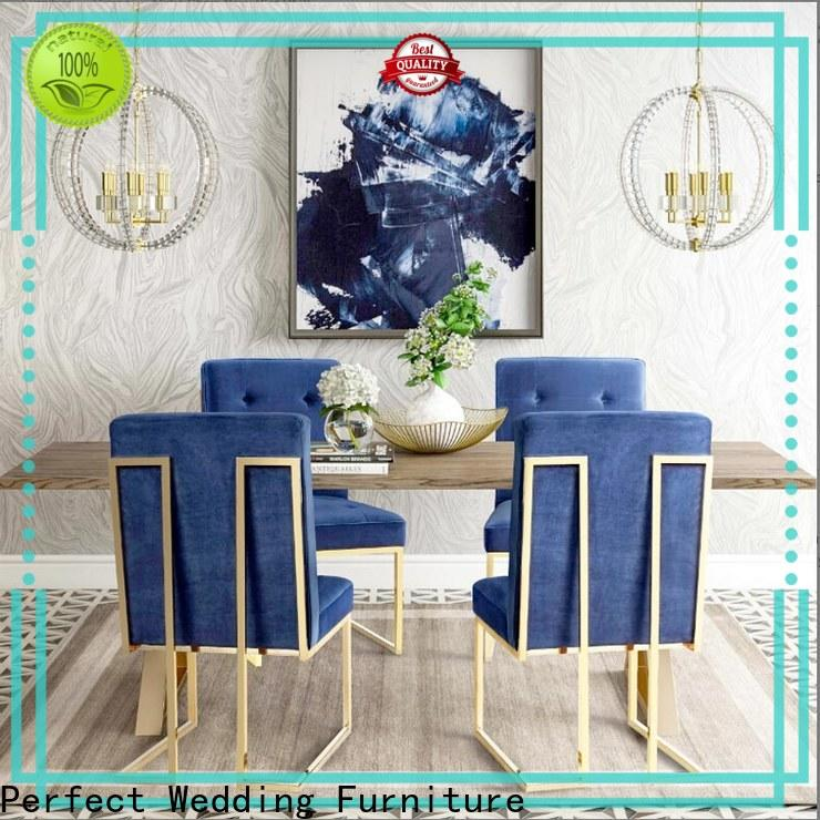 Perfect Wedding Furniture Wholesale queen throne chair company for wedding ceremony