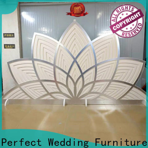 Perfect Wedding Furniture screen wedding screen partition for business for hotel