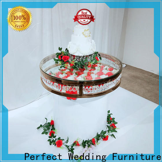 Perfect Wedding Furniture half discount wedding decorations Suppliers for wedding ceremony