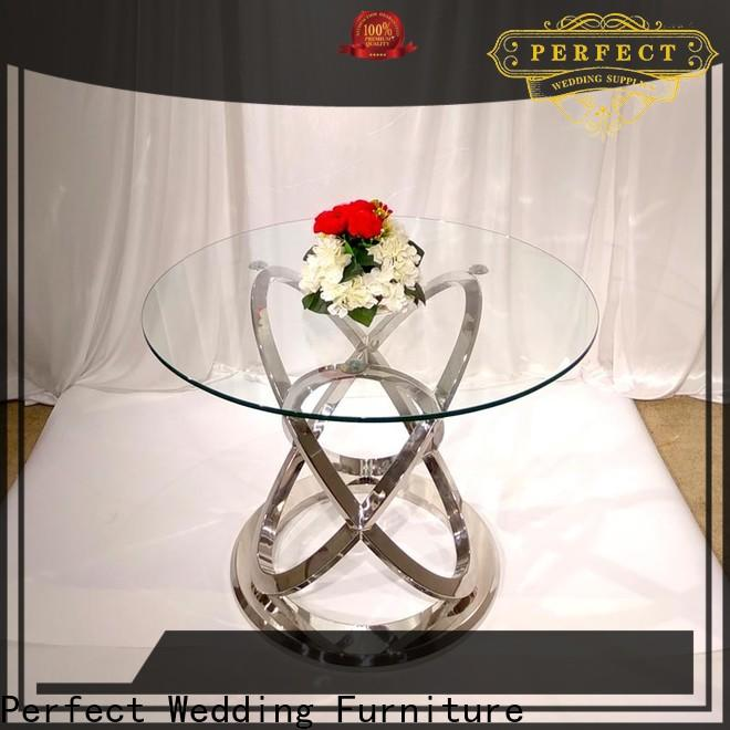 New small centerpieces for weddings black factory for wedding ceremony