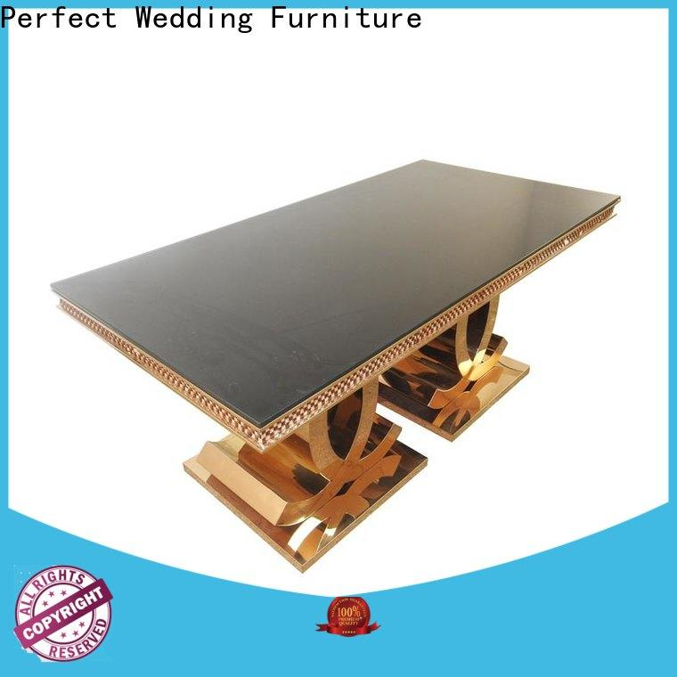 Perfect Wedding Furniture big best wedding reception decorations company for hotel