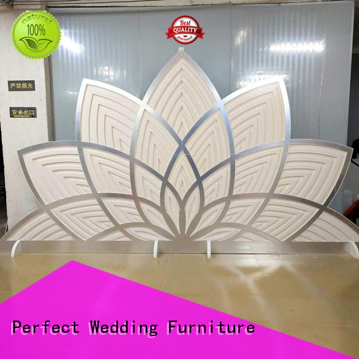 wedding room dividers inside for hotel Perfect Wedding Furniture
