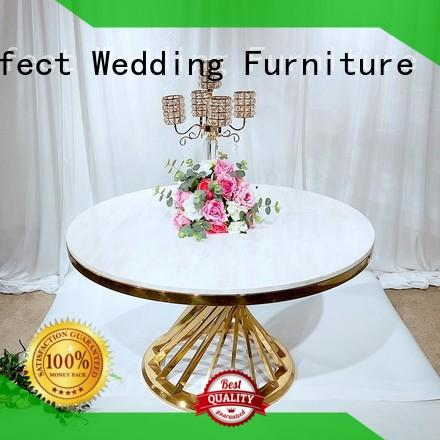 Perfect Wedding Furniture Top wedding decorations catalogs Supply for wedding ceremony