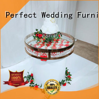 Perfect Wedding Furniture simple wedding table design in various shapes for dining room