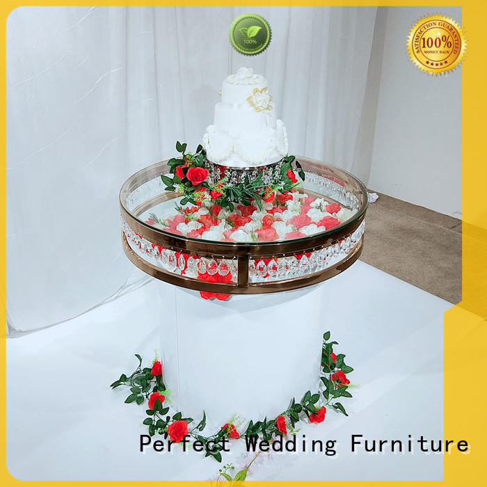 Perfect Wedding Furniture simple wedding party table manufacturer for dining room