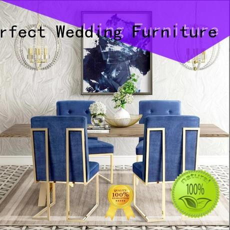 Perfect Wedding Furniture color queen throne chair for wedding ceremony