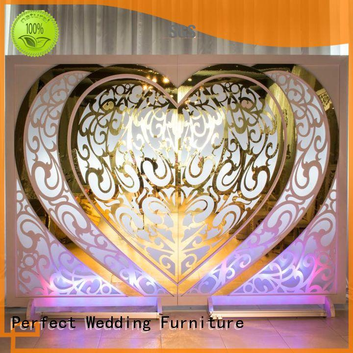 Perfect Wedding Furniture inside wedding screen for either decoration or dividing up space in the room for home