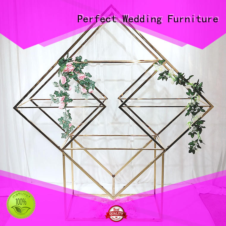 Best decorative shelves stainless manufacturers fro outdoors