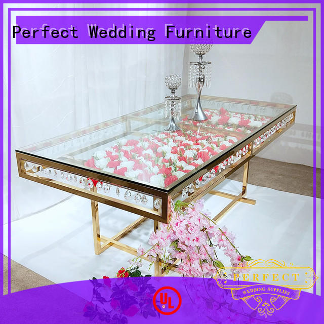 big wedding top table ideas in various shapes for hotel