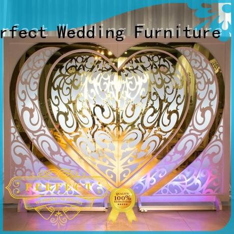 wedding screen partition inside for hotel Perfect Wedding Furniture