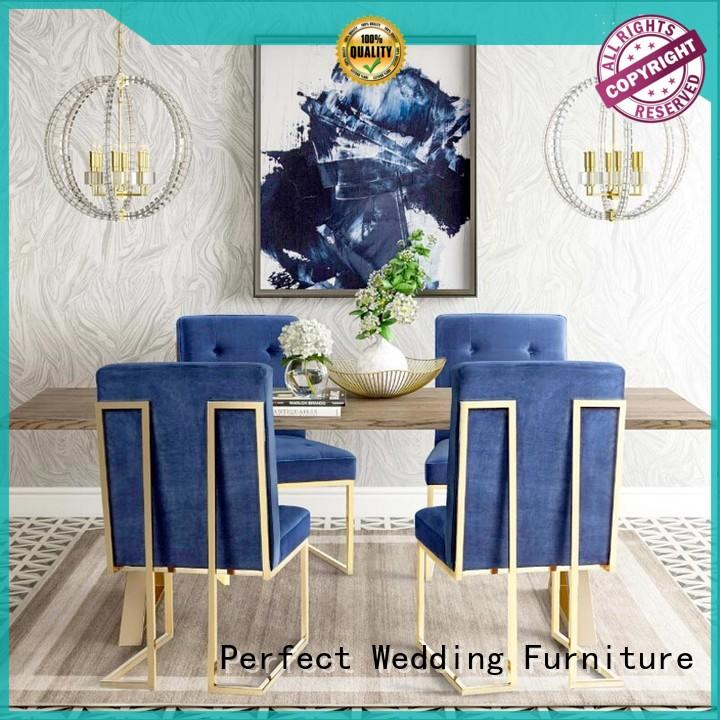 traditional luxury throne chairs for wedding ceremony