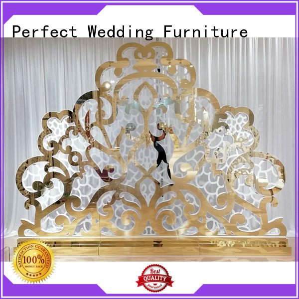 high quality wedding screen screen wholesale for home