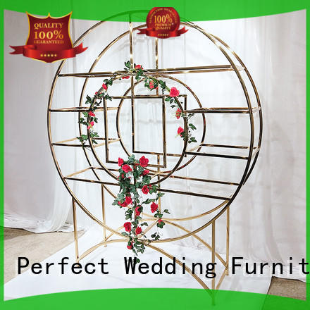Best decorative shelves shelves manufacturers fro outdoors