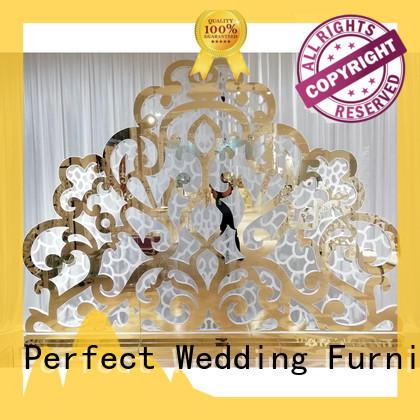 Perfect Wedding Furniture decorative wedding screen decorations wedding for hotel
