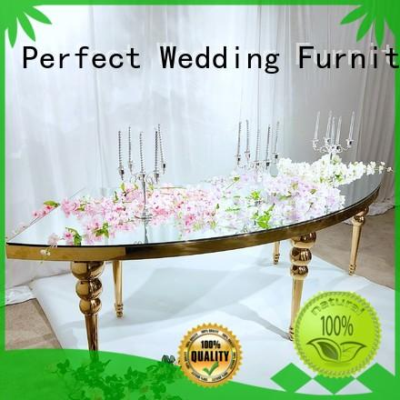 perfectly wedding top table ideas color supplier for wedding ceremony
