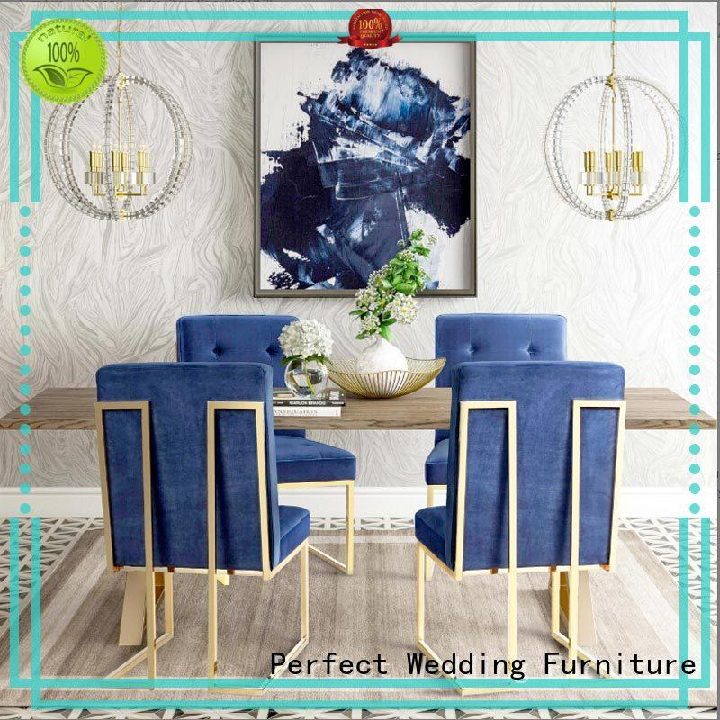 Best king and queen throne chairs throne Suppliers for hotel