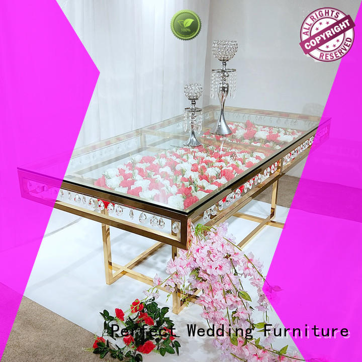 perfectly wedding guest table half wholesale for wedding ceremony