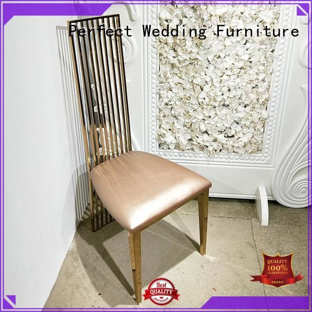 wedding best wedding chairs wholesale for wedding ceremony Perfect Wedding Furniture