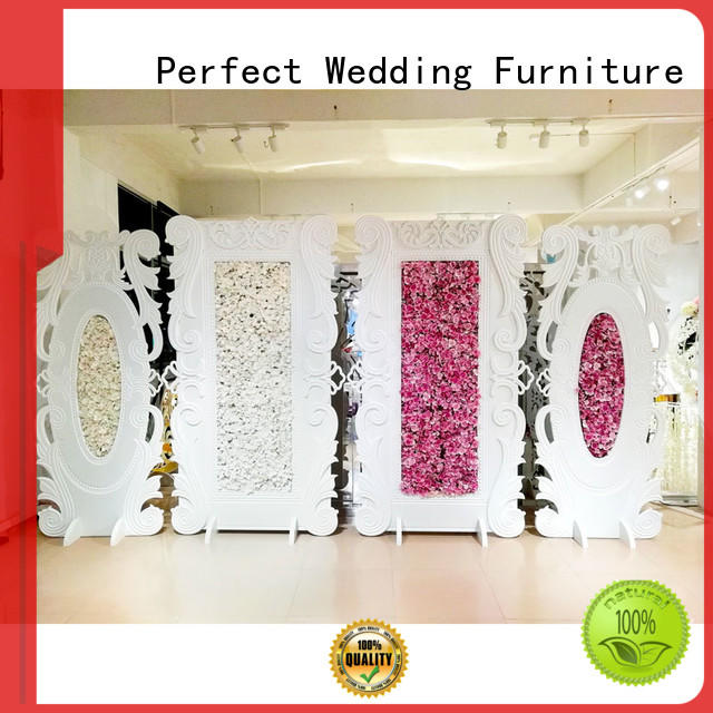 Perfect Wedding Furniture high quality wedding screen decorations for either decoration or dividing up space in the room for home