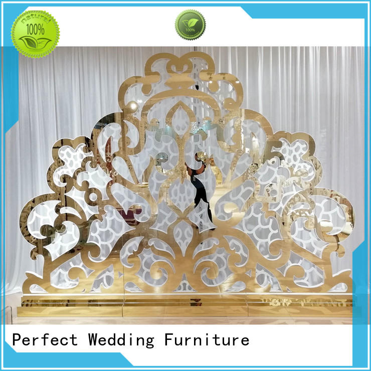 Perfect Wedding Furniture inside wedding screen decorations for either decoration or dividing up space in the room for wedding ceremony