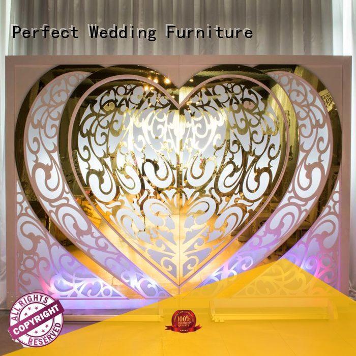 durable decorative room dividers celebration manufacturer for hotel