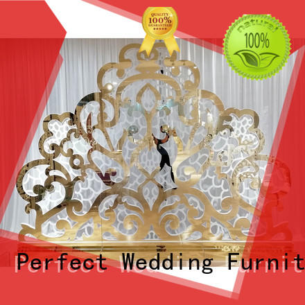 durable wedding screen partition wholesale for wedding ceremony