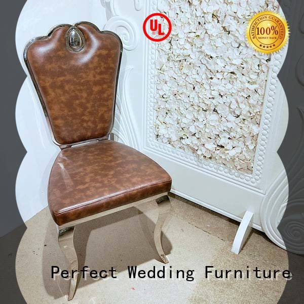 Perfect Wedding Furniture high quality cheap wedding chairs color for hotel