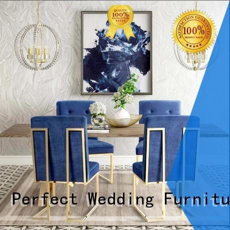 Perfect Wedding Furniture durable his and hers throne chairs nice for wedding ceremony