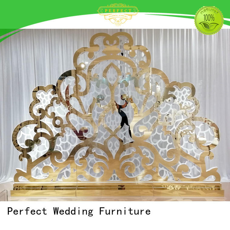 Perfect Wedding Furniture decorative wedding screen for either decoration or dividing up space in the room for home