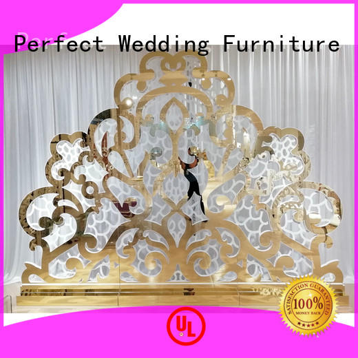 Perfect Wedding Furniture decorative wedding screen dividers screen for home