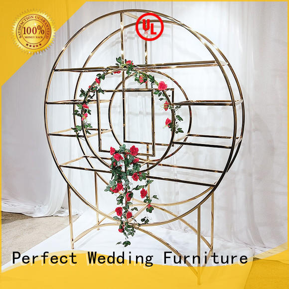shelves decorative metal wall shelf wholesale for indoors Perfect Wedding Furniture