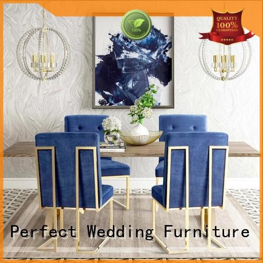 durable wedding throne chair design wholesale for hotel