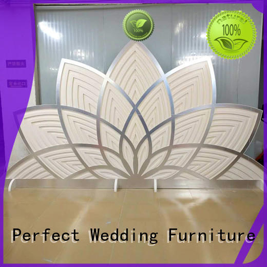 Perfect Wedding Furniture inside wedding screen partition manufacturer for wedding ceremony