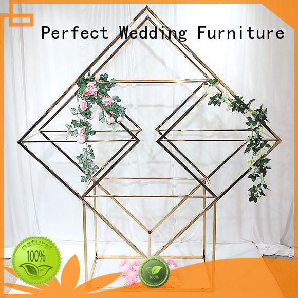 Latest circle shelf shelves Suppliers fro outdoors