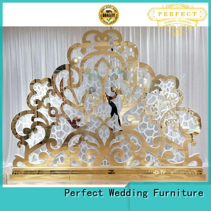 Perfect Wedding Furniture pvc wedding room dividers for either decoration or dividing up space in the room for hotel